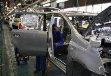 vehicle manufacturing Uganda