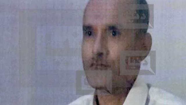 Indian Spy Agent,Kul Boshan Yadev
