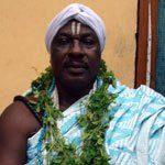 Nii Kwatei Olemla I