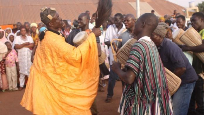 damba_festival