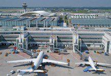 munich_airport