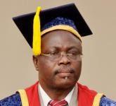 Prof. Kuupole