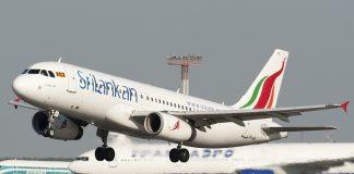 srilankan-airlines-