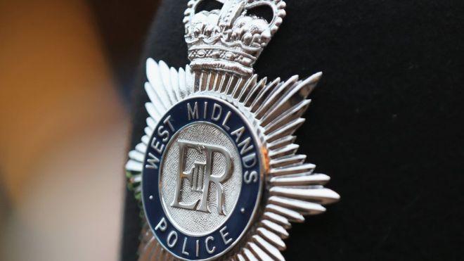 policehelmetgettyimages-460191394