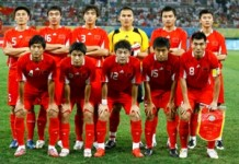 Chinese-National-Football-Team-L