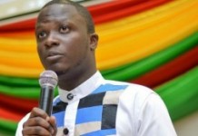 Francis Kwabena Arthur