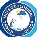 Ghana_Meteorological