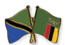 Tanzania-Zambia