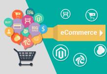 ecommerce101