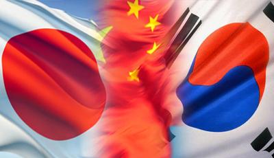 japan-china-skorea-flag
