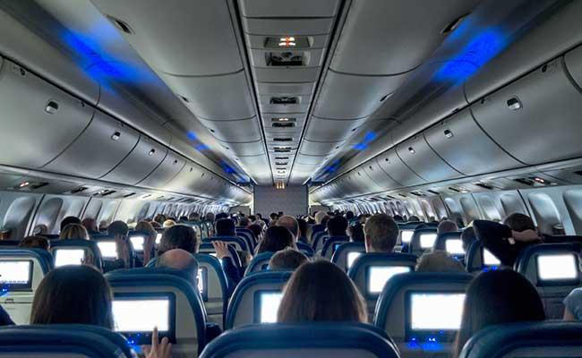plane-cabin-plane-indoor-generic-istock_650x400_81460946144