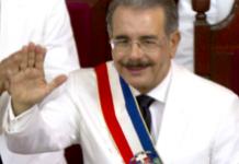 Danilo_Medina