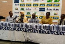 MTN-SWAG Awards Launched 1