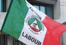Nigeria-Labour-Congress-1-620x330