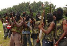 niger-delta-militants-531x336