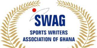 Sports Writers Association of Ghana