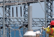 Indonesia expands energy capacity