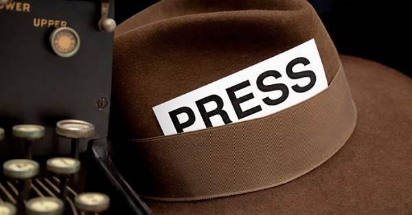 Brand-journalism