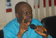 Dr Edward Omane Boamah, Minister of Communications.jpg22403