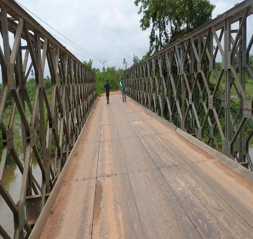 Kojo Ashong Bridge