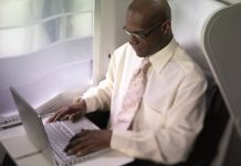 On Business helps SMEs maximise travel budgets