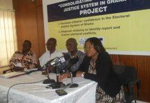 Star-Ghana Elections