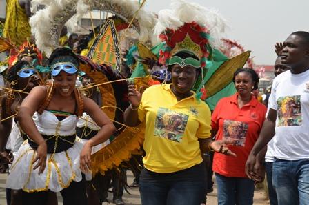 Tourism Carnival1