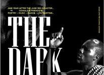 dark june 3rd 2