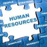 human resource ghana