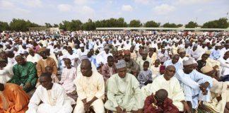 nigeria-joy-of-eid-end-of-ramadan-by-muslims-all-around-the-world