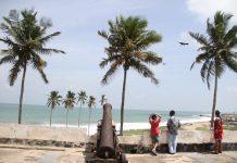 tourism challenges