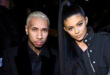 tyga-reality-show-kardashian-exes