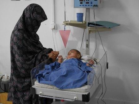 East-Afghanistan-Medics