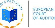 Auditors rule EU