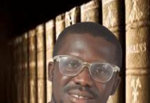Prof E. Tweneboah Senzu, Fundamental Analyst CityKlass & Executive Director Bastiat Ghana Institute Research Professor of Business Economics at African School of Economics-Republic of Benin