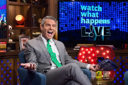 andy-wwhl