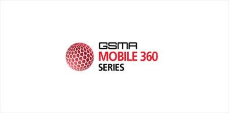 MOBILE 360 SERIES