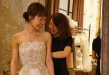 101 East Finding Love in Japan