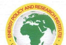 Energy Policy and Research Institute (EPRI)