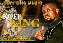 Kofi King