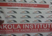 Makola Institute