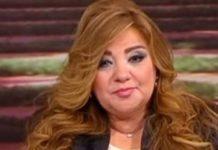Khadija Khatab says her appearance is like any ordinary Egyptian woman.