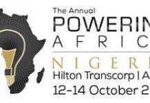 EnergyNet's Powering Africa: