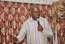 vice-president-amissah-arthur-addressing-the-gonja-traditional-council-jpg24120