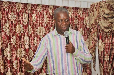 vice-president-amissah-arthur-addressing-the-gonja-traditional-council-jpg24120