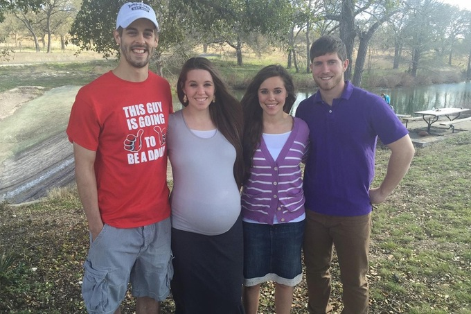 jill-jessa-duggar-counting-on-facebook