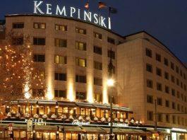 kempinski-hotel