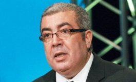 Khalil Idrissi