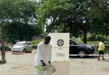 Politics Nduom Vote.png26209