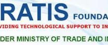 Ghana Regional Appropriate Technology Industrial Service